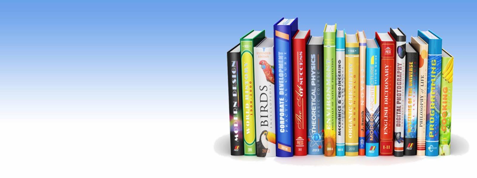 Online book stores in sri lanka